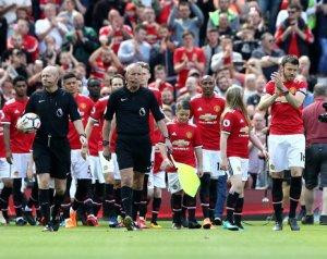 Játékosértékelés: Manchester United 1-0 Watford