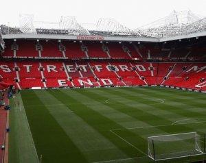 Nőtt a United bevétele a BL-búcsú ellenére is