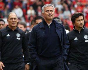 Sheringham: A Unitednek jobban kell teljesítenie