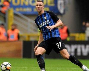 Az Inter visszautasította a United ajánlatát