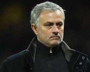 Jose egyelőre nem lesz portugál kapitány