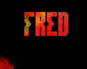 Hivatalos: Megállapodás Fred leigazolásáról