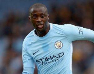 Toure akár egy fontért is játszana a Unitedben