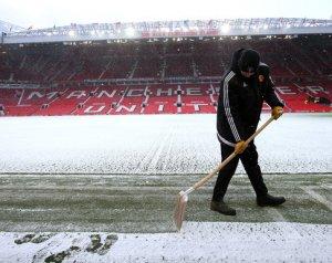 Téli szünet 2020-tól a Premier League-ben