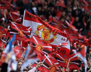 Ismét a United a legértékesebb csapat