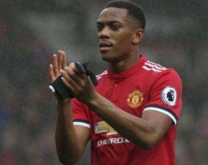 A United beárazta Martialt