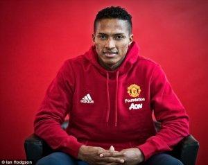 Valencia nagyon várja az USA-ba való visszatérést
