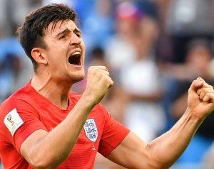 A United ajánlatot tehet Maguire-ért