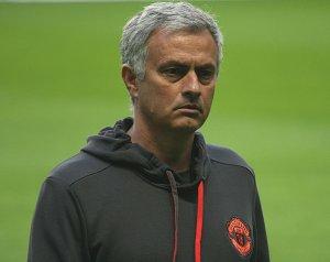 Mourinho pihentetni fogja a vb-n szereplő játékosokat