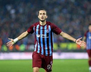 A Trabzonspor visszautasította a United ajánlatát