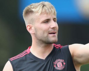 Shaw: Kihagyhatatlan akarok lenni