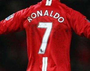 5 bukott tehetség, akiket Ronaldóhoz hasonlítottak a szurkolók