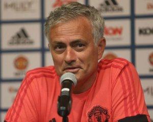 Mourinho: Két igazolás kellene még