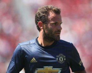 Mata: Kiegyensúlyozottság kell a bajnoki címhez