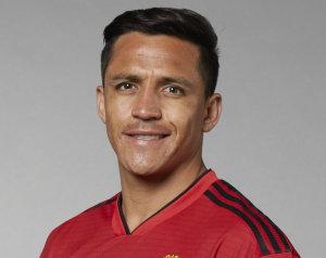 Alexis: Itt az idő!
