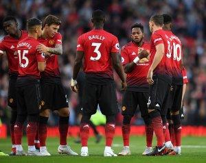 Játékosértékelés: Manchester United 2-1 Leicester City