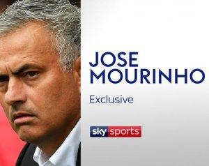 Mourinho: Kell még idő!