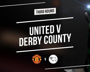Ligakupa: A Derby lesz az ellenfél