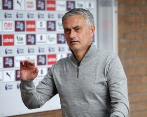 José: Hogy veszélyben lennék? Nem hinném
