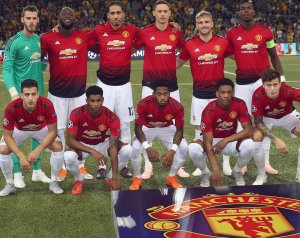 Játékosértékelés: Young Boys 0-3 Manchester United