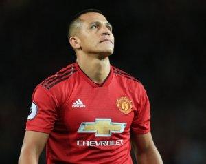 Merson: Sanchez elveszettnek tűnik a Unitedben
