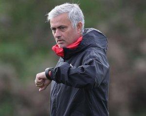 Mourinho a Valenciaról, a H-csoportról és a szurkolókról