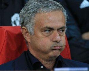 Mourinho: Számos oka van a pocsék formának