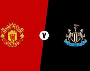 Játékosértékelés: Manchester United 3-2 Newcastle United