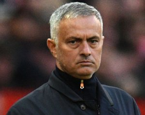 Az FA felülvizsgálja Mourinho meccs végi megjegyzését
