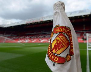 Partner klubot keres a United?