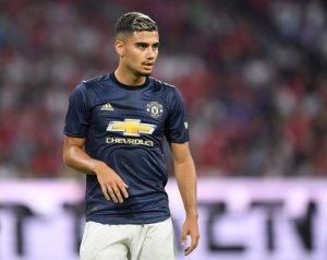 Pereira véleménye Mourinho helyzetéről