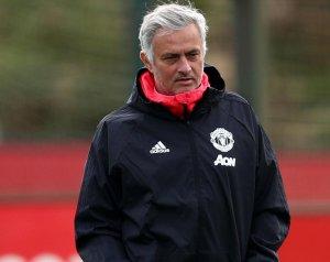 Mourinho friss hírekkel szolgált