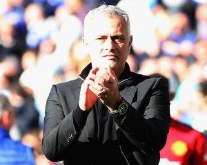 Jose értékelése