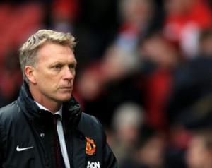 Moyes elutasítja Keane Fergusonról szóló vádjait
