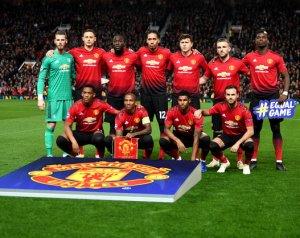Játékosértékelés: Manchester United 0-1 Juventus