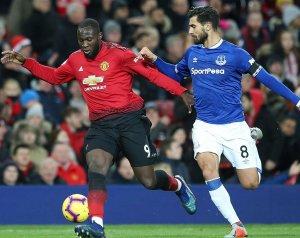 Egy gól és megváltozik Lukaku helyzete