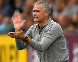 Mourinho: Több gólt kell szereznünk