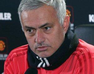 Mourinho: Egyértelmű a csapat előrelépése