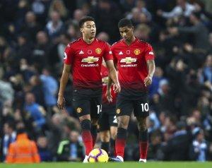 Játékosértékelés: Manchester City 3-1 Manchester United