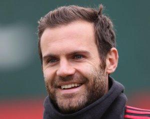 Mata blogja: Hiányzik az Old Trafford