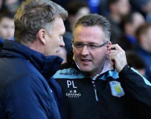 Lambert játékospolitikáját dicséri Moyes