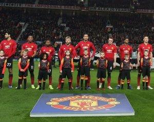 Játékosértékelés: Manchester United 1-0 Young Boys