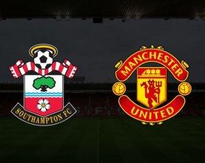 Játékosértékelés: Southampton 2 - 2 Manchester United