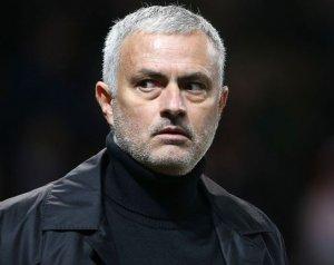 Mendes: Mourinho teljesen elkötelezett a United iránt
