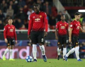 Játékosértékelés: Valencia 2-1 Manchester United