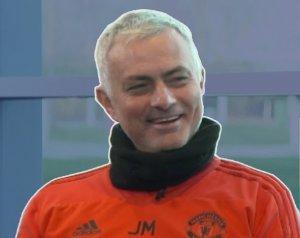 José jobban élvezi munkáját, mint valaha