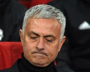 BREAKING: Jose Mourinho távozik a klubtól