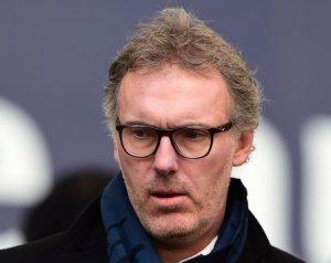Blanc az egyik fő célpont Mourinho pótlására