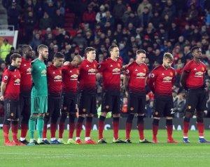 Játékosértékelés: United 2-2 Burnley