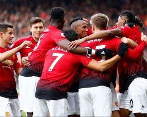 Játékosértékelés: Leicester City 0-1 Manchester United